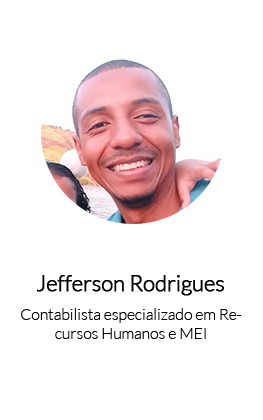 Jefferson-Rodrigues